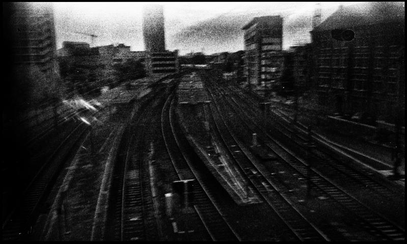 IMAGE-05