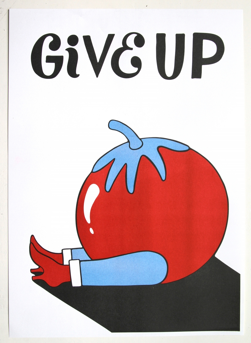 riso-give-up-parra