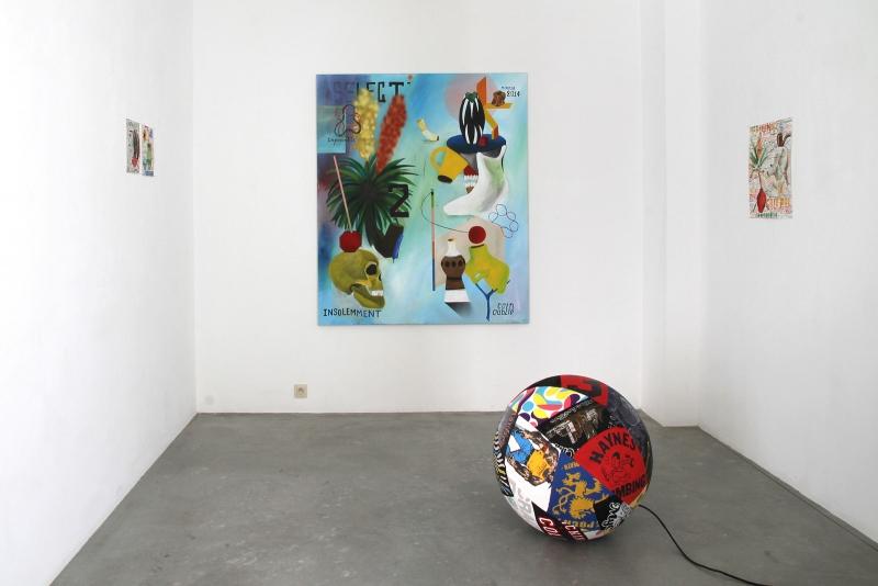 moncolonel-spit-view17