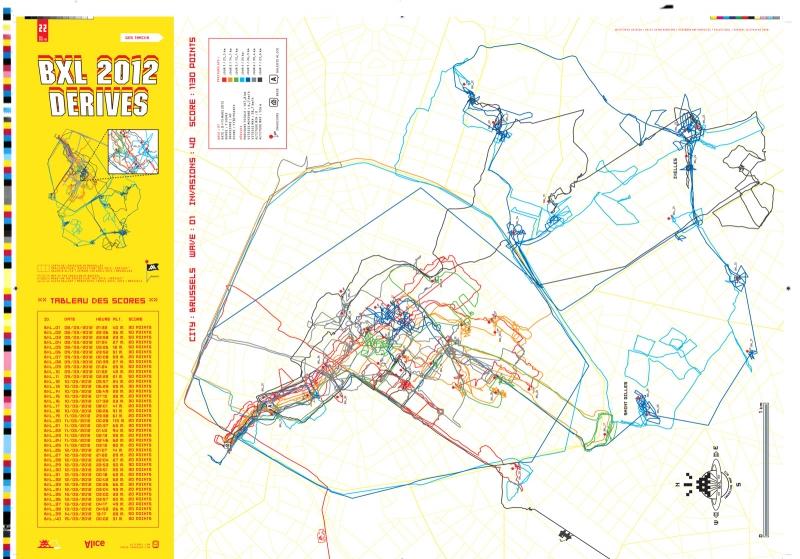 MAP_22_BXL_LTD_edition