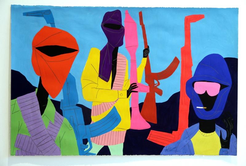 3-somali-pirates