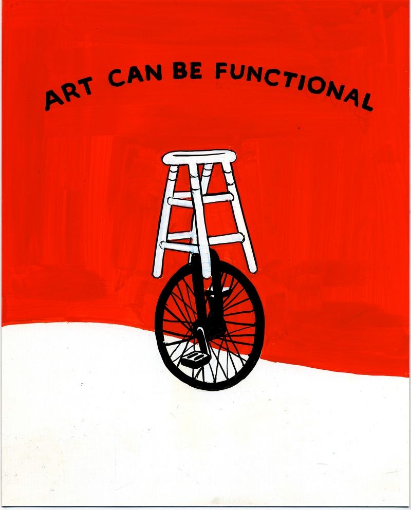 SP_art_can_be_functional