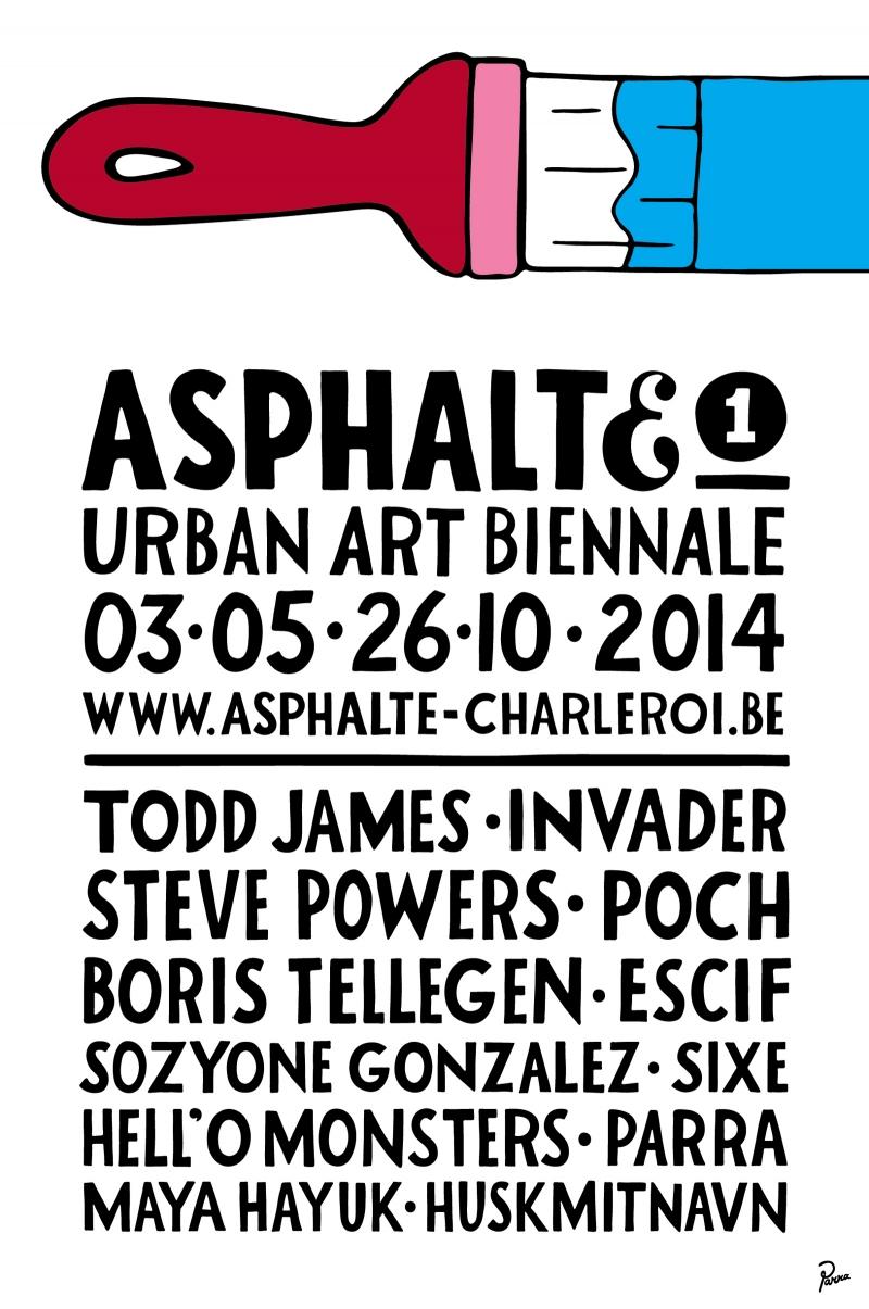 asphalte-ARTIST-NAMES-NO-PICA-portrait