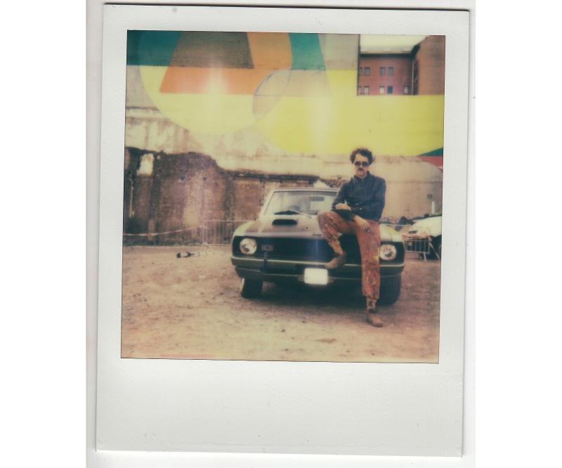 sixe-car
