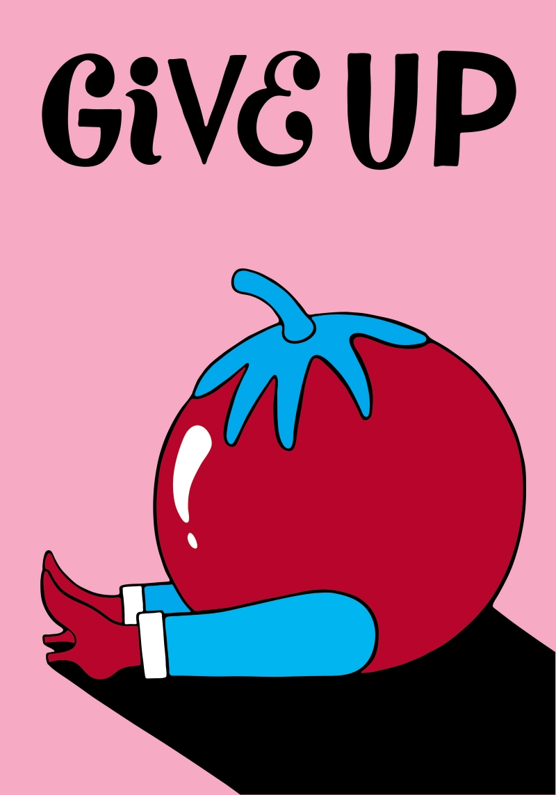 give-up-risograph-parra