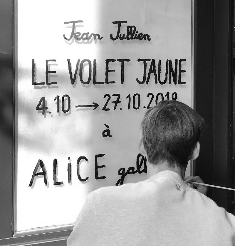 Jean-Jullien-painting