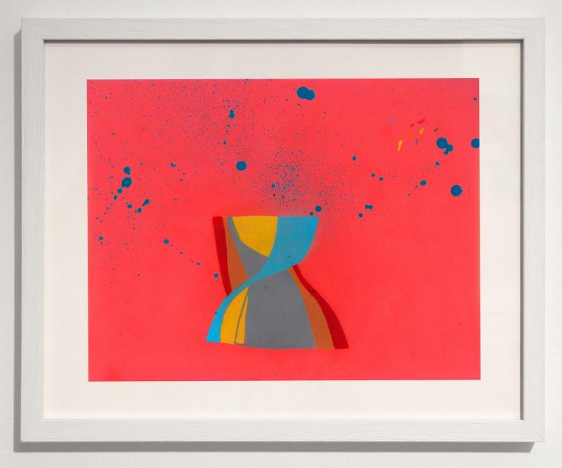 Alicia-McCarthy-6-framed