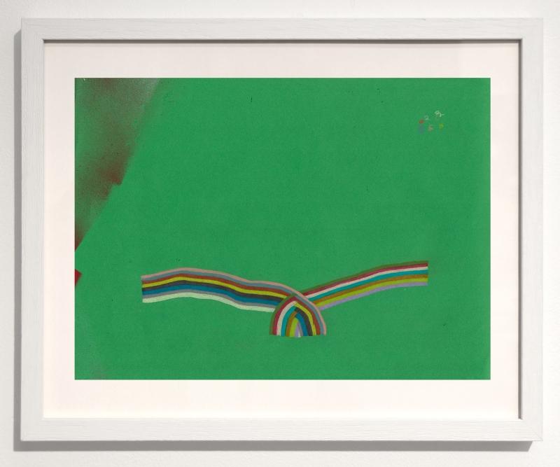 Alicia-McCarthy-3-framed