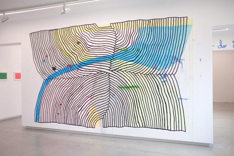 alicia-McCarthy-alice-gallery-15