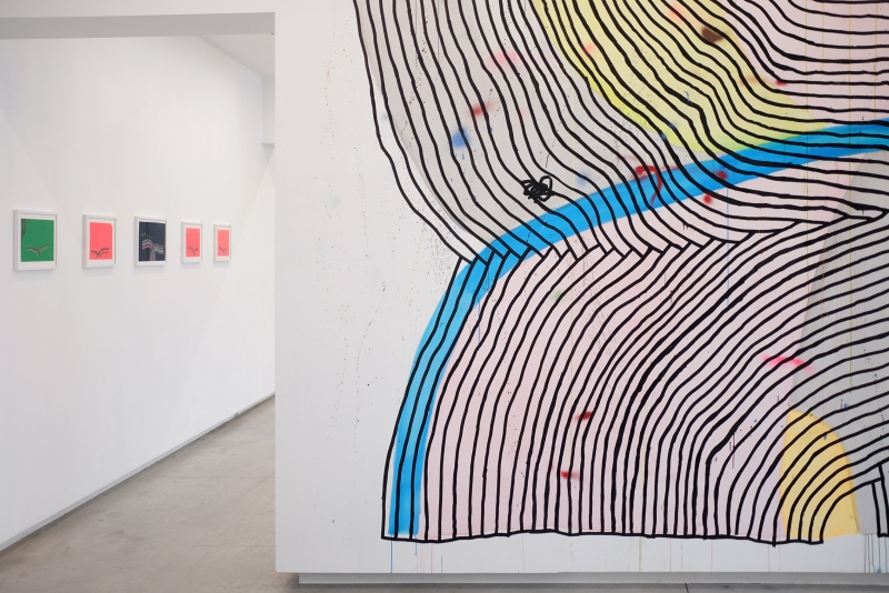alicia-McCarthy-alice-gallery-9