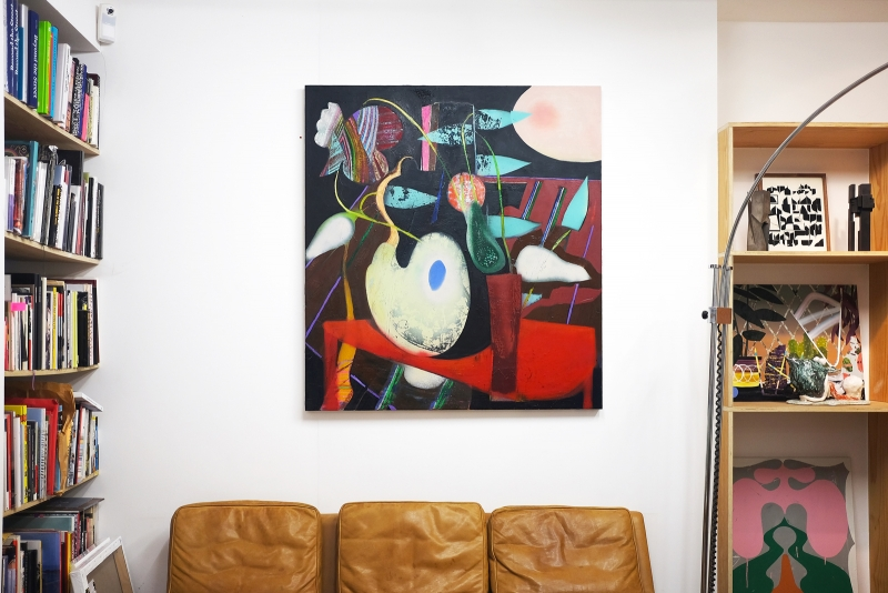 aurelie-gravas-1