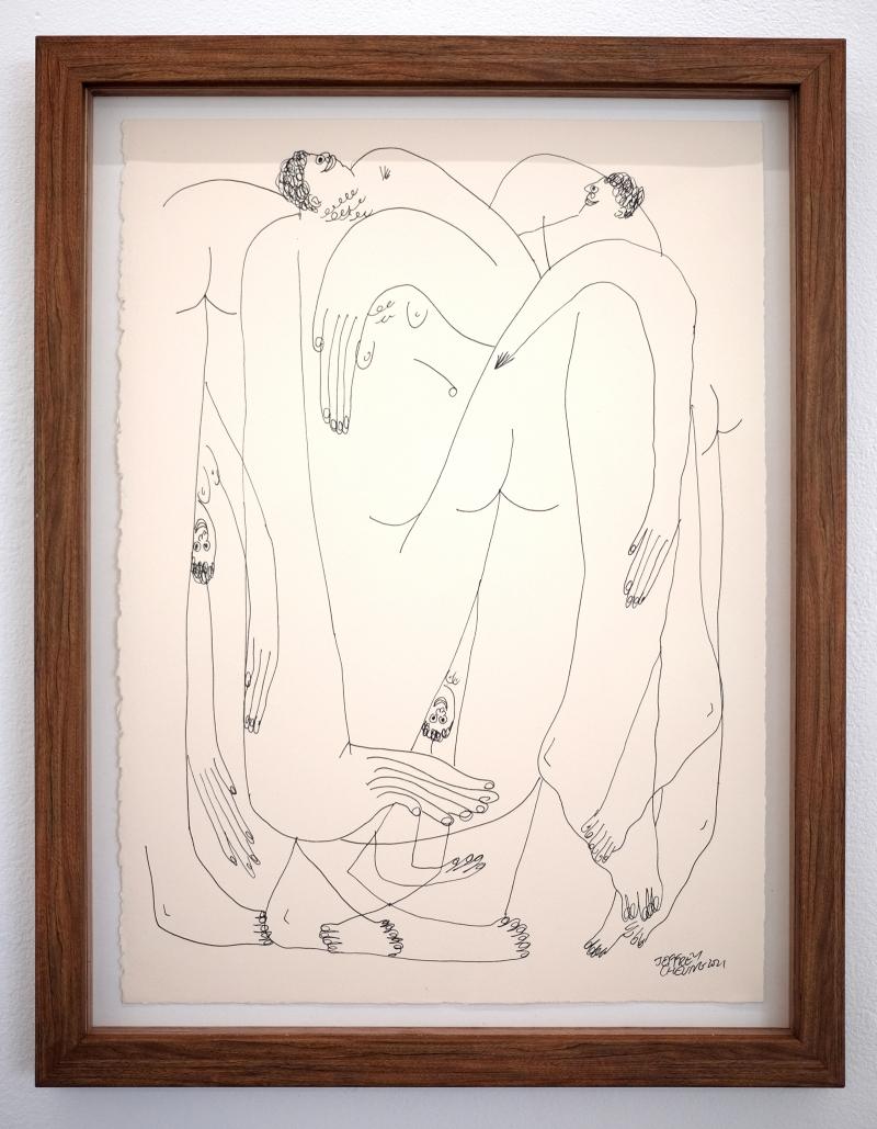 JC-drawing12