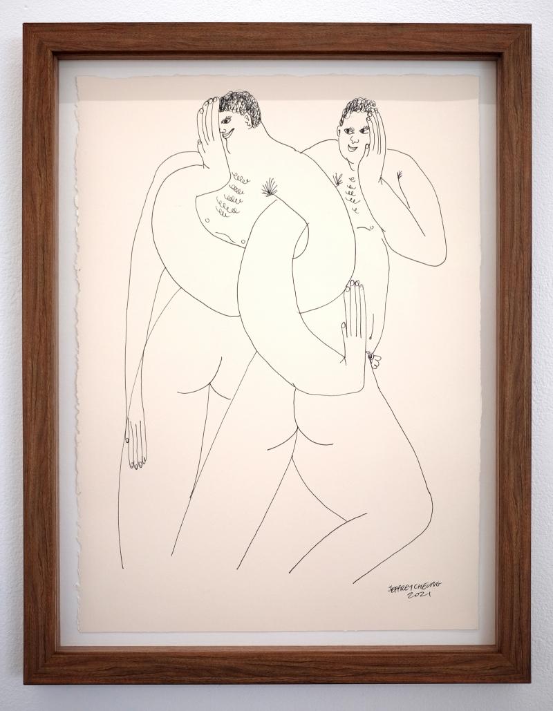 JC-drawing14