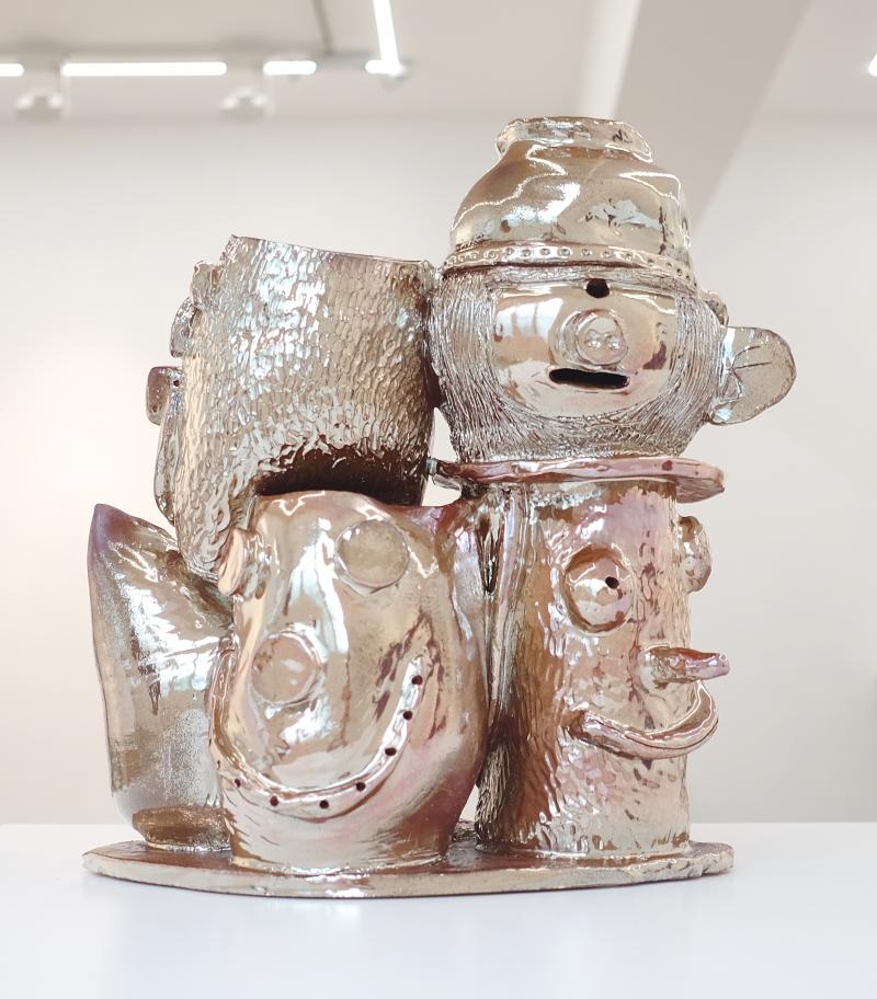 colo-spit-sculpture-1