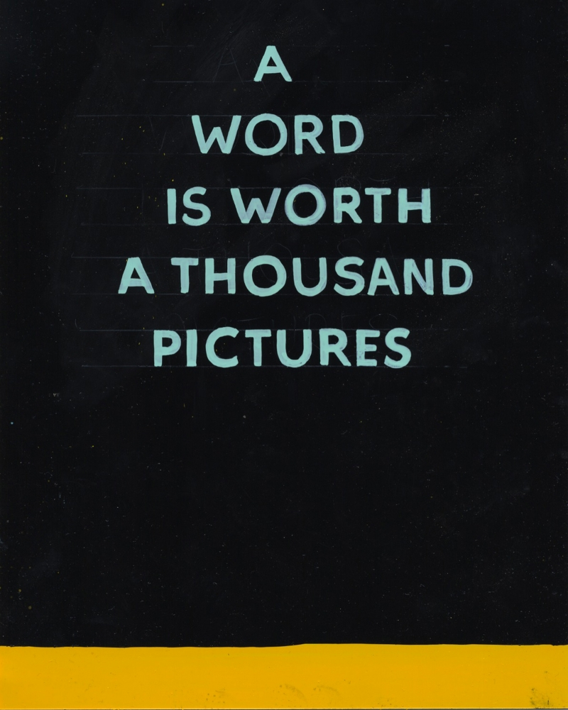 SP_a_word