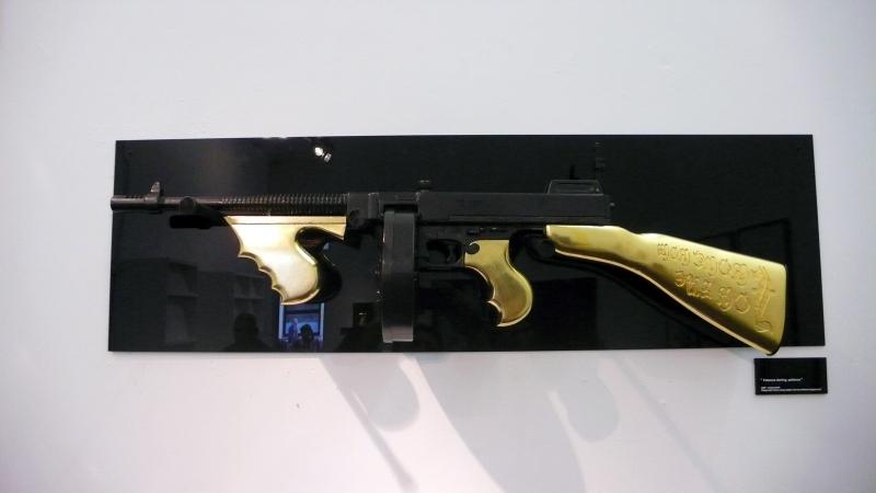 P1140380
