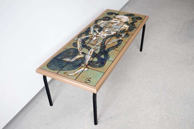 atelier-colo-spit-skeleton-5b