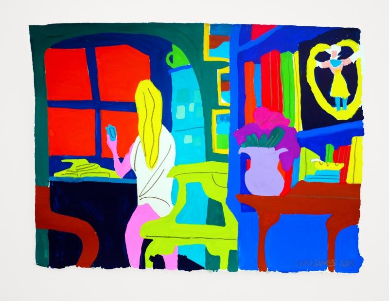 TJ_Untitled14_2018_28x38cm_Gouache_Graphite_on_Paper_Alice_Gallery_web
