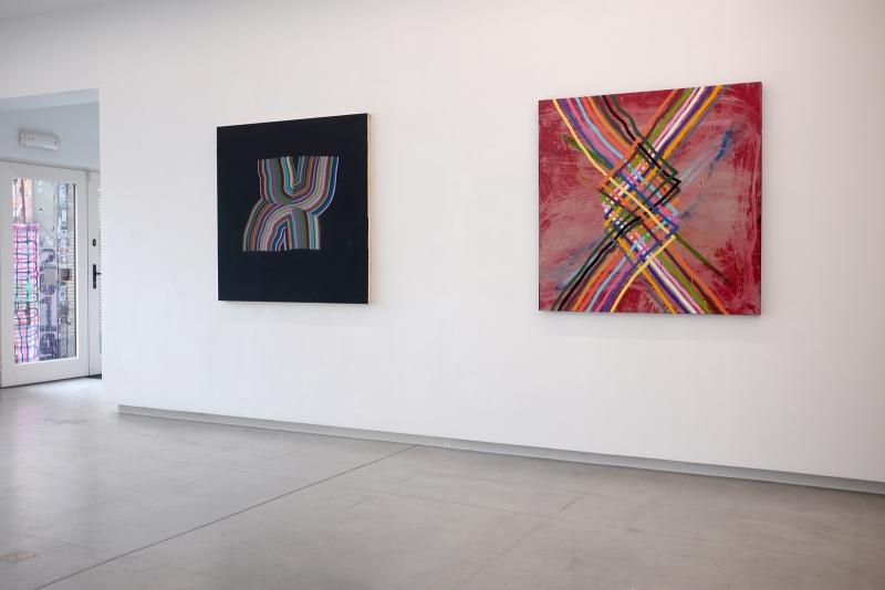 alicia-McCarthy-alice-gallery-20