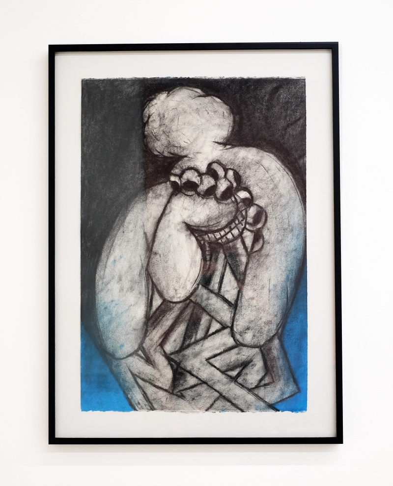RL_Untitled#7_68x50cm_Pastel_and_Charcoal_on_paper_framed_2018_Alice_Gallery_1600