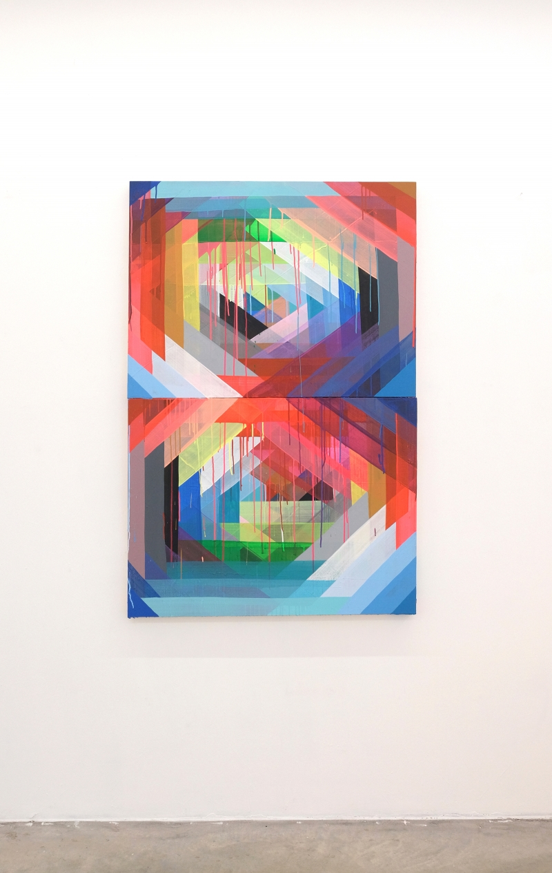 MH_DNA_PIVOT_2019_Acrylic_on_Panel_153x102cm_Alice_Gallery_1600