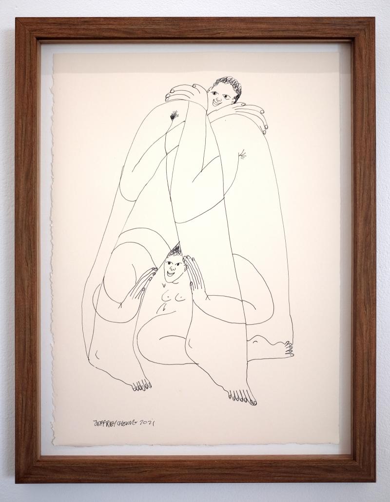 JC-drawing3
